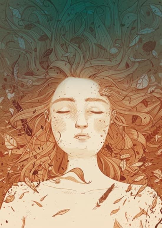 Illustration by Laura Pérez
