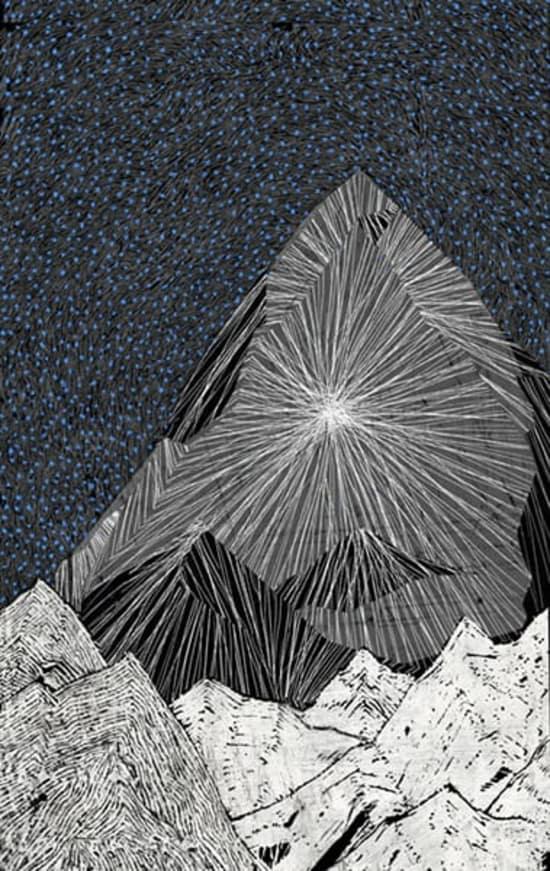 Illustration by Giovanna Ranaldi