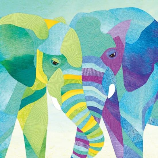 Illustration by Shanti Sparrow