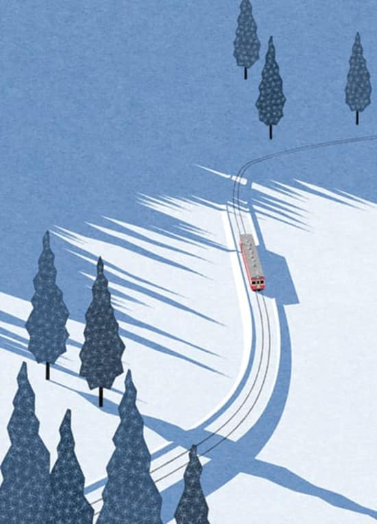 Illustration by Ryo Takemasa