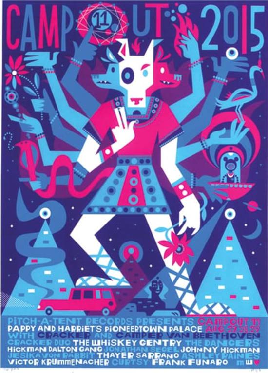 Illustration by Michael Wertz