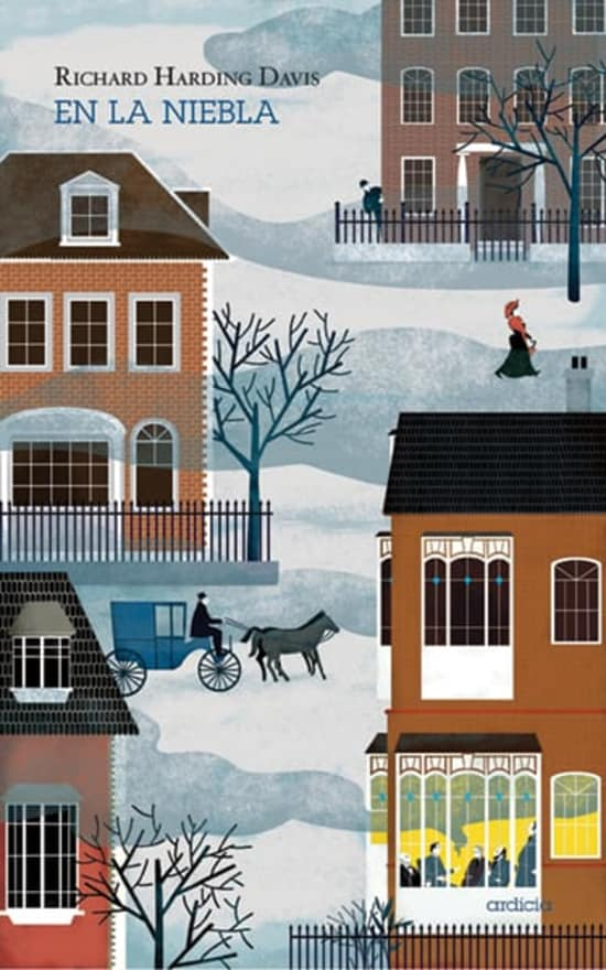 Illustration by Natalia Zaratiegui
