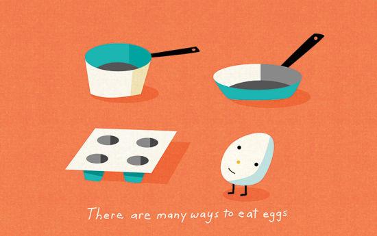 Illustration by James Yang