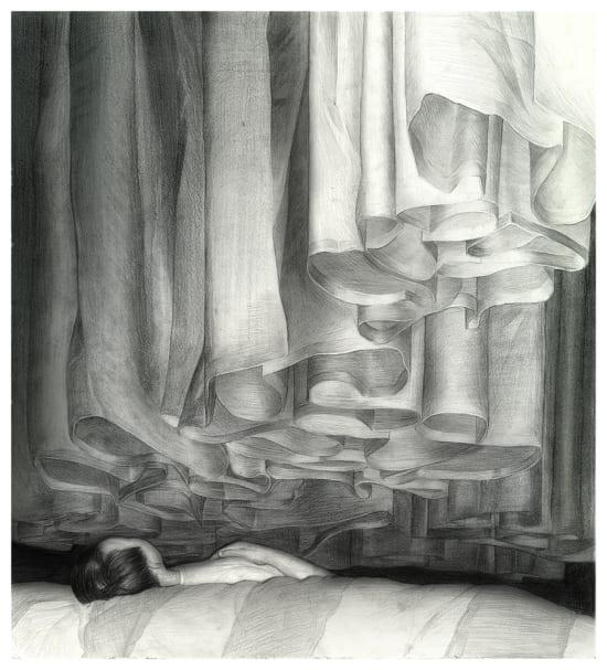 Illustration by Wenkai Mao