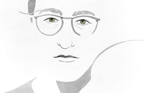 Illustration by Morgan Gruer