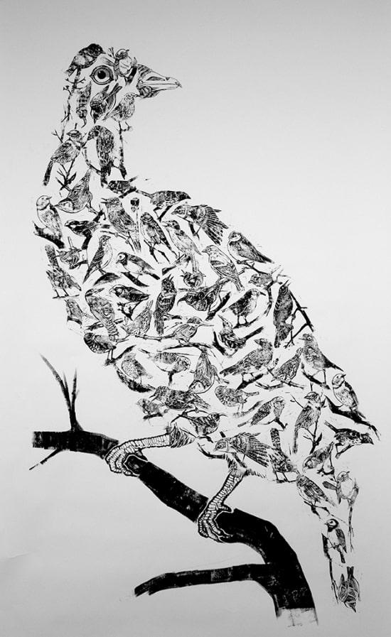 Illustration by Skarlett Kay Prittie