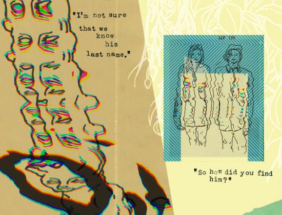 Illustration by Ryan Cho