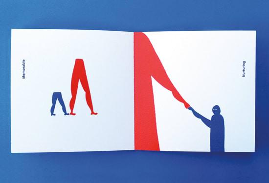Illustration by Hui Chiao Chen (Joro Chen)