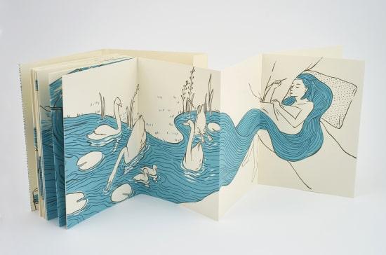 Illustration by Hyoeun Kim