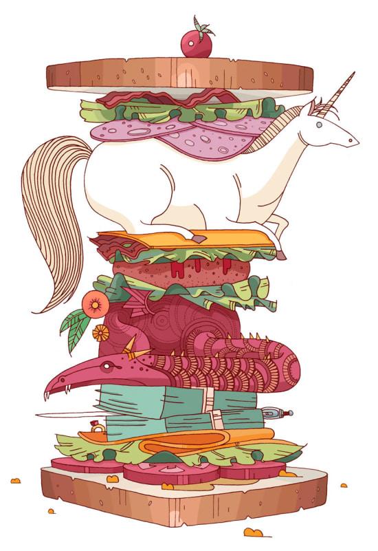 Illustration by Hayden Maynard