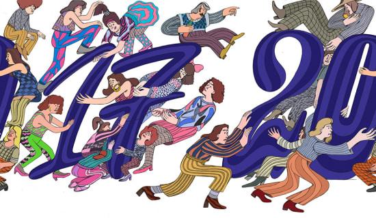 Illustration by Trabozab