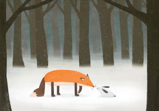 Illustration by Jenna Nahyun Chung