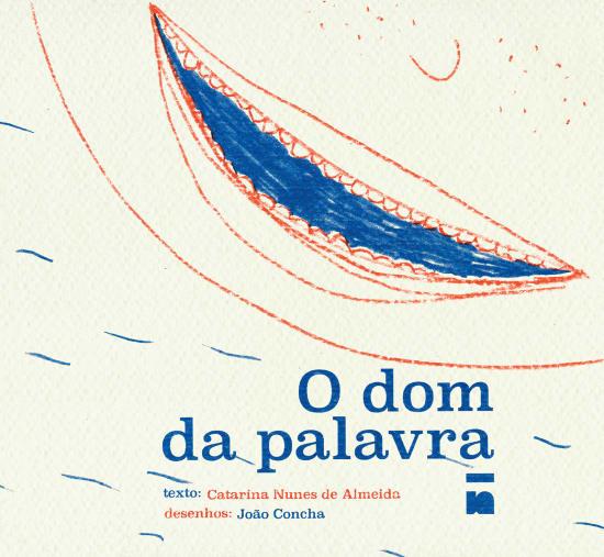 Illustration by João Concha
