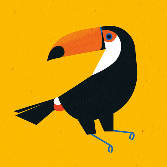 Illustration by Abigail Goh