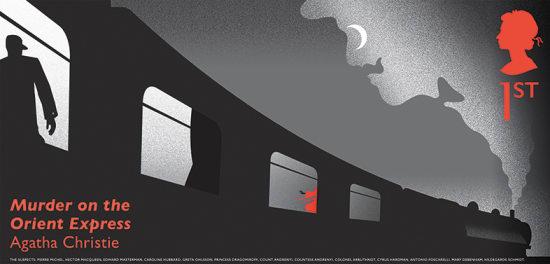 Illustration by Neil Webb & Studio Sutherland