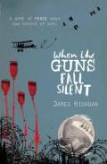 When the Guns Fall Silent