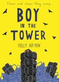 The Boy in the Tower