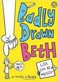 Badly Drawn Beth