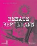 Renate Bertlmann