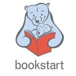 National Bookstart Week 2015 report