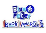 Blue Peter Book Awards 2016 shortlist press release