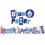 Shortlist for 2017 Blue Peter Book Awards revealed - press release