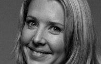 Polly Dunbar