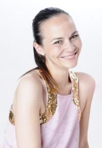 Lara Williamson