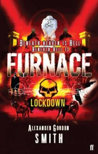 Furnace Lockdown