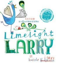 Limelight Larry
