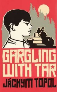Gargling with Tar