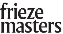 Frieze Masters' Spotlight