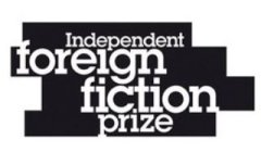 Independent Foreign Fiction Prize 2012 longlist announced