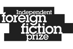 Independent Foreign Fiction Prize 2015 - shortlist announced