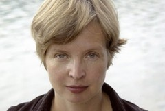 Jenny Erpenbeck's <i>The End of Days</i > wins Independent Foreign Fiction Prize