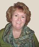 Rosemary Clarke's blog – February 2011