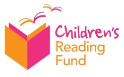 Children's Reading Fund logo