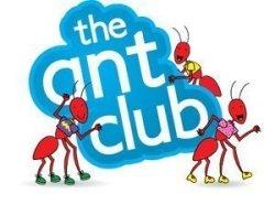 Ant Club