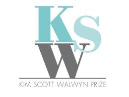 Kim Scott Walwyn Prize 2017