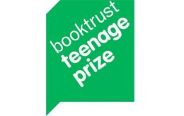 Booktrust Teenage Prize 2009