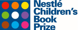 Nestlé Children's Book Prize 2007
