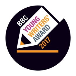 BBC Young Writers' Award 2017