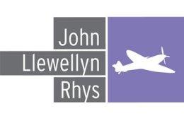 John Llewellyn Rhys Prize 2010