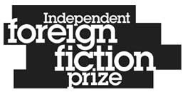 Independent Foreign Fiction Prize 2016