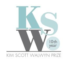 Kim Scott Walwyn Prize 2015