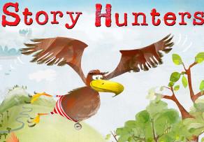 Story Hunters