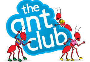 The Ant Club