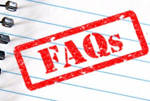 YALC FAQs