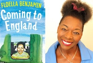 Floella Benjamin on Coming to England and its impact 20 years on