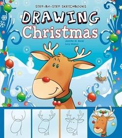 Creative inspiration for the Christmas holidays